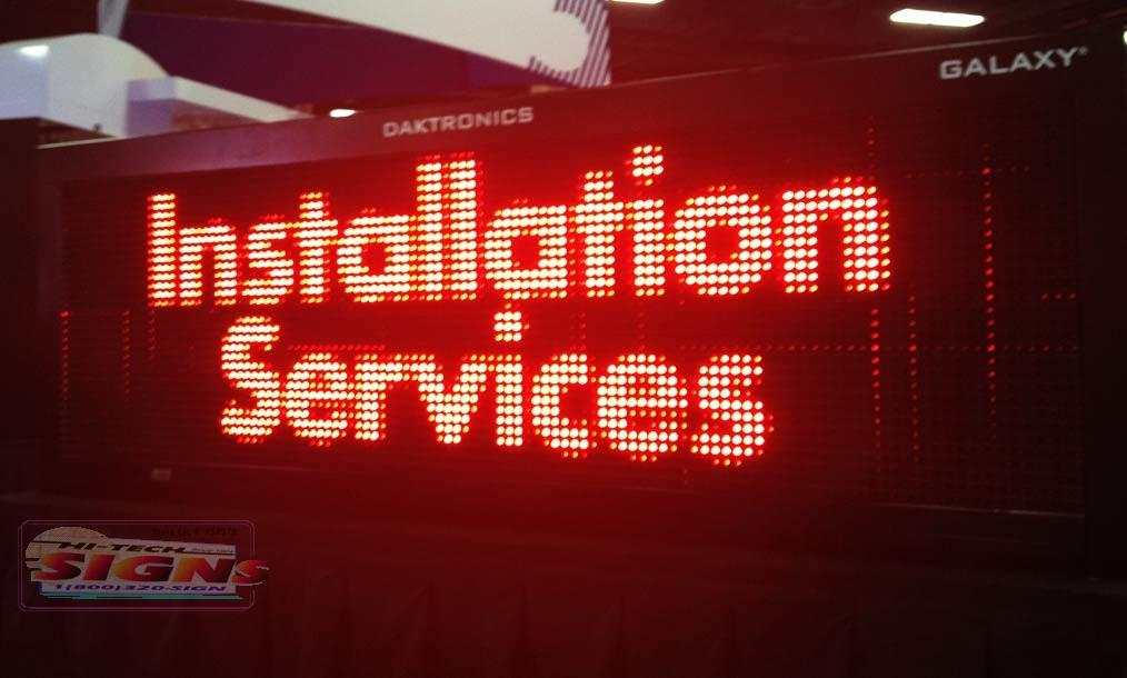 LED-Signs--Red-LED.jpg