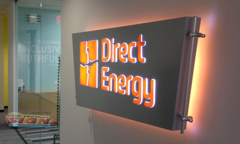 Direct-Energy-sign.jpg