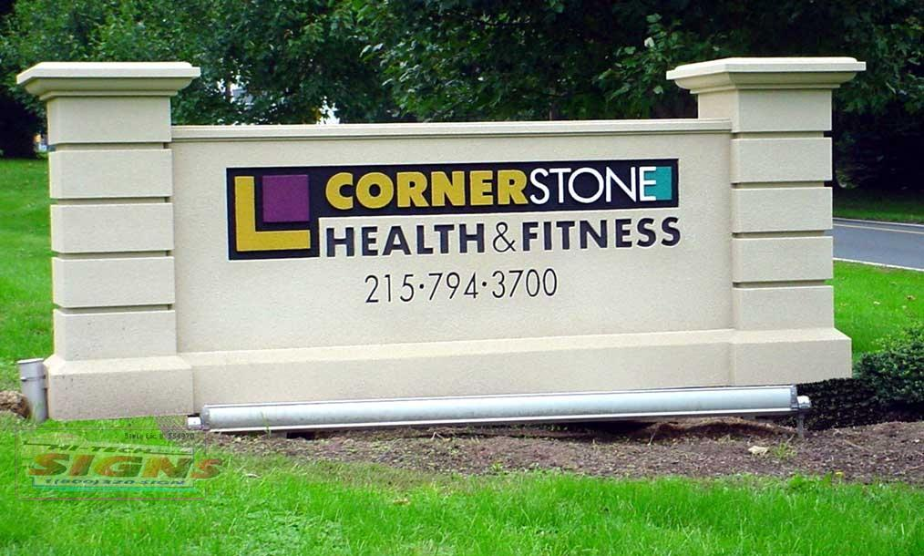 Cornerstone--Monument-sign.jpg